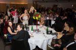 Stars Underlines Best Shop Awards 2012 _ 279