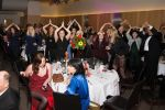 Stars Underlines Best Shop Awards 2012 _ 280