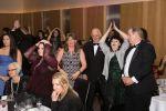 Stars Underlines Best Shop Awards 2012 _ 281