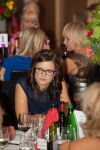 Stars Underlines Best Shop Awards 2012 _ 321