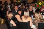 Stars Underlines Best Shop Awards 2012 _ 322