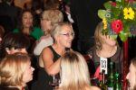 Stars Underlines Best Shop Awards 2012 _ 324