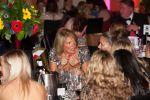 Stars Underlines Best Shop Awards 2012 _ 329