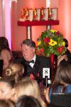 Stars Underlines Best Shop Awards 2012 _ 330