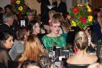 Stars Underlines Best Shop Awards 2012 _ 335