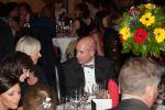 Stars Underlines Best Shop Awards 2012 _ 337