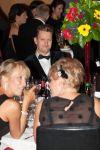 Stars Underlines Best Shop Awards 2012 _ 340