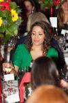 Stars Underlines Best Shop Awards 2012 _ 341