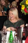Stars Underlines Best Shop Awards 2012 _ 348
