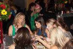 Stars Underlines Best Shop Awards 2012 _ 350