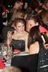 Stars Underlines Best Shop Awards 2012 _ 354
