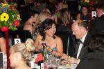Stars Underlines Best Shop Awards 2012 _ 356