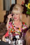Stars Underlines Best Shop Awards 2012 _ 358