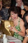 Stars Underlines Best Shop Awards 2012 _ 364