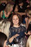 Stars Underlines Best Shop Awards 2012 _ 366
