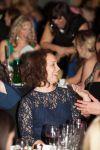 Stars Underlines Best Shop Awards 2012 _ 367