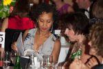 Stars Underlines Best Shop Awards 2012 _ 369