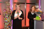 Stars Underlines Best Shop Awards 2012 _ 377