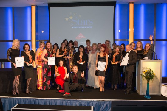 Stars_Underlines_2013_Award_winners_019