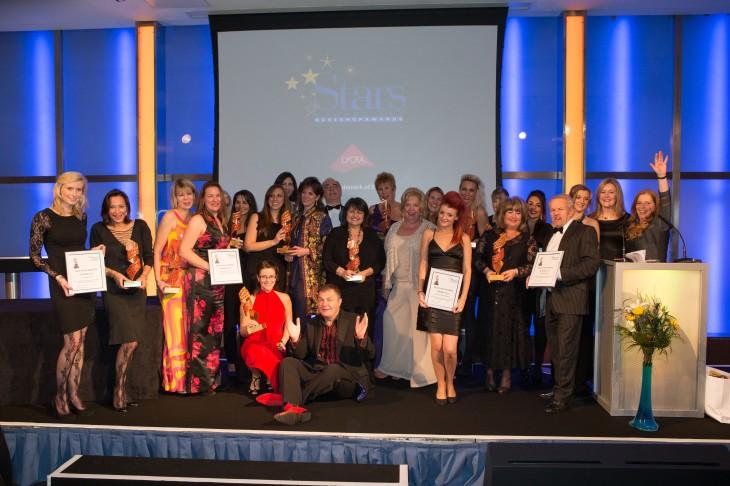 Stars_Underlines_2013_Award_winners_019
