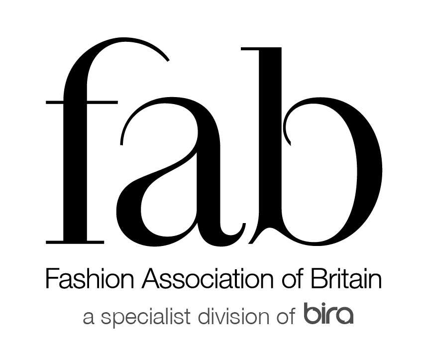 Fashion Association of Britain