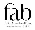 bira_FAB_logo_mono_birastrap