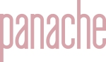 1.2_Logo