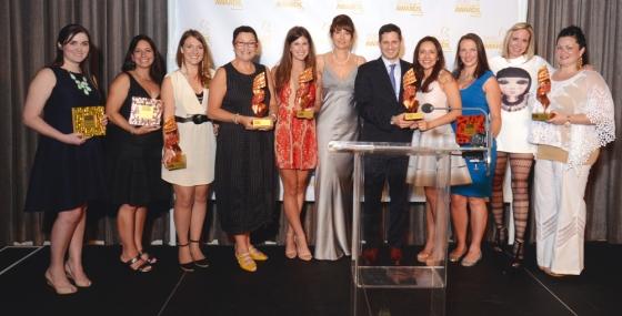 BSA_winners