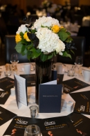 Underlines_Stars_Awards_2014_002