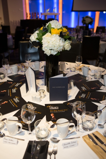 Underlines_Stars_Awards_2014_003