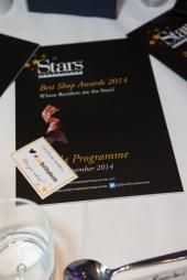 Underlines_Stars_Awards_2014_007