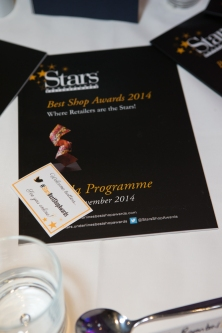 Underlines_Stars_Awards_2014_007