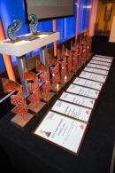 Underlines_Stars_Awards_2014_032
