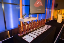 Underlines_Stars_Awards_2014_035