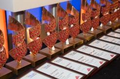 Underlines_Stars_Awards_2014_037