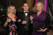 Underlines_Stars_Awards_2014_060