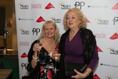 Underlines_Stars_Awards_2014_066