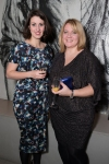 Underlines_Stars_Awards_2014_071