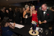 Underlines_Stars_Awards_2014_081