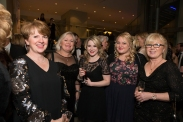 Underlines_Stars_Awards_2014_094