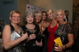 Underlines_Stars_Awards_2014_098