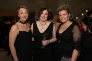 Underlines_Stars_Awards_2014_111