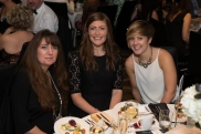 Underlines_Stars_Awards_2014_115