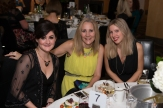 Underlines_Stars_Awards_2014_118
