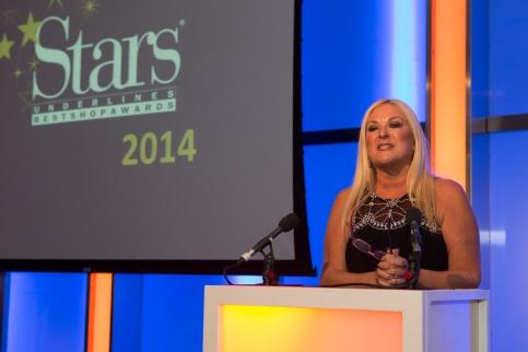 Underlines_Stars_Awards_2014_132