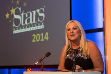 Underlines_Stars_Awards_2014_136