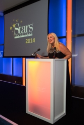 Underlines_Stars_Awards_2014_144
