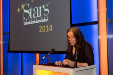 Underlines_Stars_Awards_2014_147