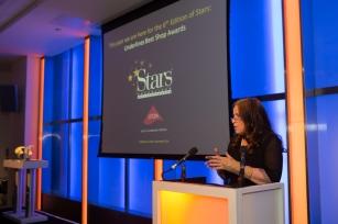 Underlines_Stars_Awards_2014_150