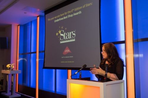 Underlines_Stars_Awards_2014_150